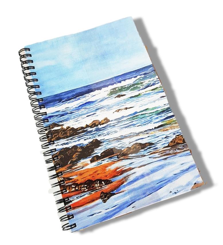 coastalnote