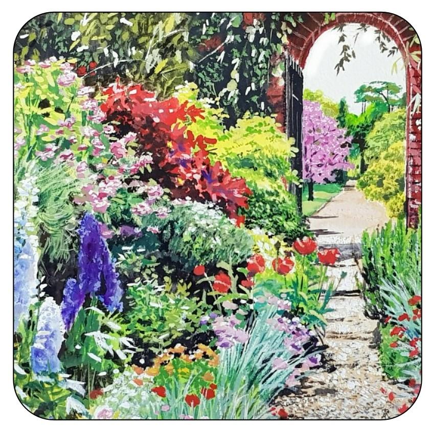 coaster garden (2)